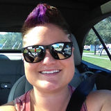Rach from Satellite Beach | Woman | 29 years old | Cancer