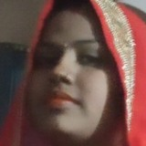 Rinki from Ghaziabad   Woman   29 years old   Pisces