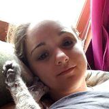Briebee from Bainbridge | Woman | 29 years old | Pisces