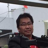 Pete from Kuala Lumpur | Man | 50 years old | Gemini