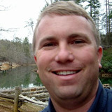 Stevebon from Prairieville | Man | 42 years old | Gemini