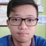 Cidosratw from Kota Kinabalu   Man   31 years old   Taurus