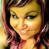 Theressa from Hayward | Woman | 32 years old | Sagittarius