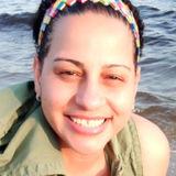 Bibi from Perth Amboy | Woman | 46 years old | Libra