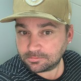 Clint from Cairns | Man | 38 years old | Virgo