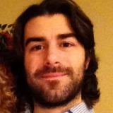 Danny from Isla Vista | Man | 31 years old | Virgo
