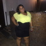 Channel from Germantown | Woman | 34 years old | Sagittarius