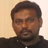 George from Thiruvananthapuram | Man | 36 years old | Libra