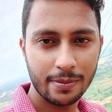 Rahul from Ara   Man   27 years old   Taurus