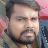 Manju from Belgaum | Man | 27 years old | Libra