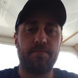 Jim from Dartmouth   Man   42 years old   Scorpio