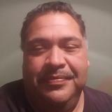 Ramon from Brownsville | Man | 50 years old | Taurus
