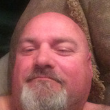 Hooknbull from Magee | Man | 49 years old | Virgo