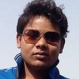 Hari from Chhatarpur | Man | 29 years old | Gemini