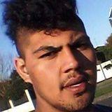 King from Porirua   Man   25 years old   Leo