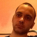 Jose from Ecija | Man | 39 years old | Capricorn