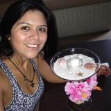 Isa from Boca Raton | Woman | 33 years old | Scorpio