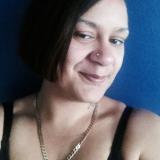Charlene from Walthamstow | Woman | 37 years old | Sagittarius
