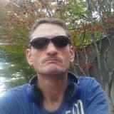 Rhys from Hardwick   Man   44 years old   Gemini