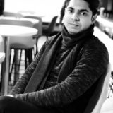Azy from Sharjah   Man   32 years old   Sagittarius