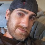 Joelwhitei3 from Beaverton   Man   30 years old   Aries