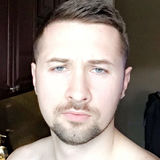 Krys from New Rochelle | Man | 32 years old | Virgo