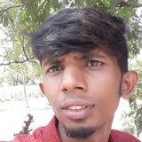Syed from Mettur | Man | 21 years old | Sagittarius