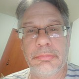 Dal from Palos Park | Man | 58 years old | Pisces
