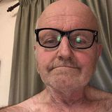 Melviss from Penzance | Man | 66 years old | Aries