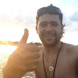 Louie from Monroe | Man | 43 years old | Scorpio