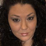 hispanic women in North Las Vegas, Nevada #7