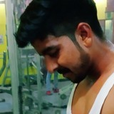 Mack from Ghaziabad | Man | 27 years old | Leo