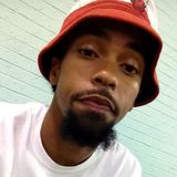 Peso from Harwood Heights | Man | 25 years old | Aries