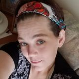 Babydoll from Butler | Woman | 31 years old | Gemini