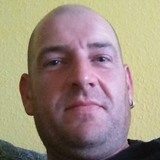 Rico from Schwerin | Man | 45 years old | Libra