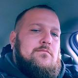 Dustin from Cottage Grove   Man   34 years old   Sagittarius