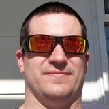 Walkerpaul99Ka from Chicago | Man | 36 years old | Taurus