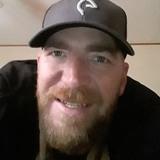 Matt from Ironton   Man   36 years old   Gemini