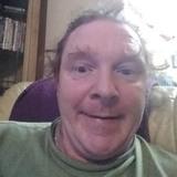 Paulandrewalke from Redcar | Man | 45 years old | Aquarius