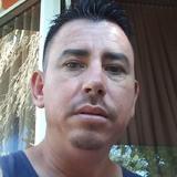 Fabian from California Hot Springs   Man   30 years old   Aries