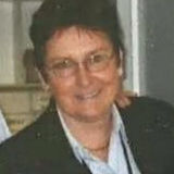 Cindy from Palm Desert | Woman | 70 years old | Capricorn