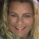 Local Single women in Alabama #2