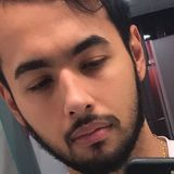 Carlos from West Haven | Man | 24 years old | Libra