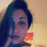 Ninababy from Inglewood | Woman | 32 years old | Gemini