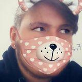 Enzo from Saint-Etienne | Man | 22 years old | Sagittarius