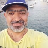 Dreamingdiver from Riyadh | Man | 45 years old | Taurus