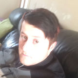 Tom from Gosport | Man | 29 years old | Aries