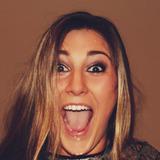 Elle from Manhattan | Woman | 24 years old | Scorpio