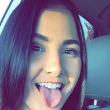 Katie from Grass Valley   Woman   22 years old   Aquarius