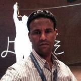 Daniel from Winnipeg | Man | 34 years old | Taurus